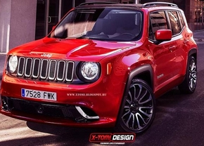 2014-jeep-renegade-srt-rendering