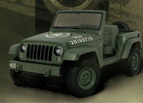jeep-wrangler-75-salute_2