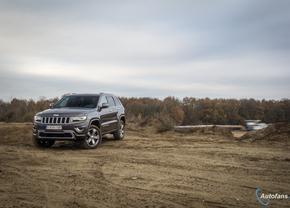 jeep-grand-cherokee-crd-1