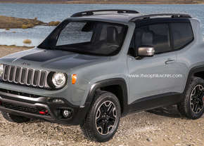 Jeep-Renegade-Driedeurs