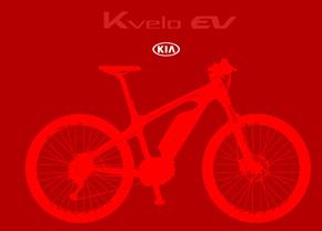 kia-kvelo_intr