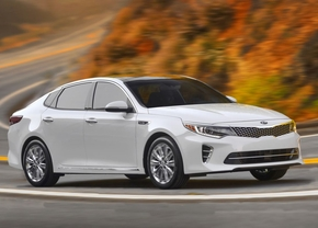 kia-optima-2015-usa-spec_01