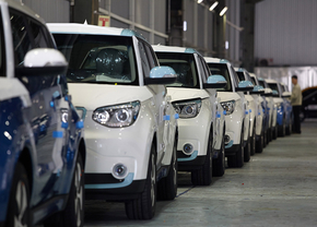 kia-soul-ev-mass-production-03