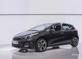 kia-ceed-facelift-gt-line-geneve-2015-100