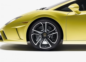 Lamborghini Gallardo krijgt opvolger