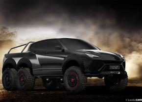 2018_urus_production_3