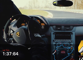 lambo-aventador-sv-laptime-video_02