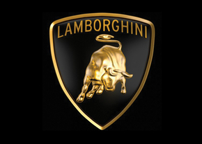 lambo-cent