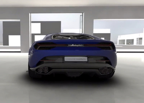 lamborghini-asterion-movie