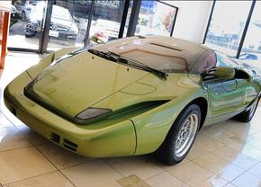 Lamborghini-Sogna
