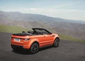 range-rover-evoque-cabriolet_02