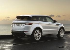 range-rover-evoque-facelift-2015_02