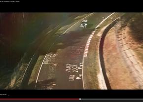 rr-sport-rs-teaser