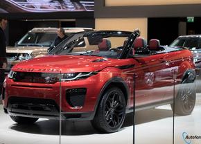 range-rover-evoque-cabriolet-autosalon-brussel-2016_1_van_9