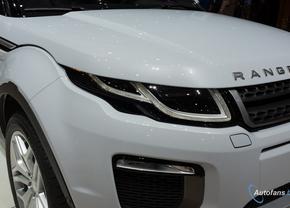 range-rover-evoque-facelift-geneve-2015-100