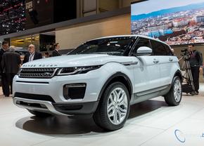 range-rover-evoque-geneve-2015-101