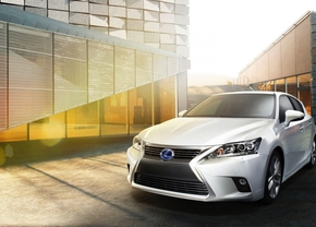 Lexus-CT-200h-facelift