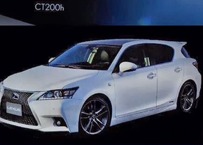 Lexus-CT200h-Facelift
