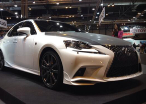 lexus-is-25aniversario_01