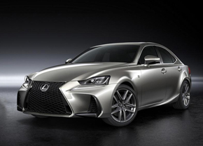 lexus-is-facelift-2016_intro
