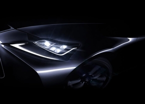 lexus-is-facelift-teaser-2016_01