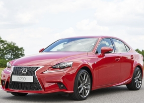 lexus-is200t_1
