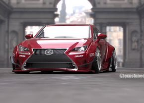 lexus-rc-widebody_01