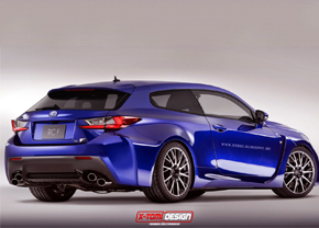 lexus-rcf-shooting-brake2
