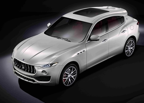 maserati-levante-2016-official_1