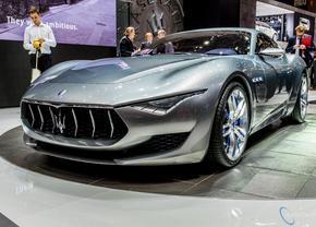 Maserati-Alfieri-Genève