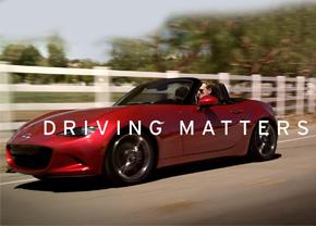 drivingmattersintro
