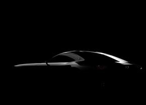 mazda-coupe-concept-tokio-2015_2