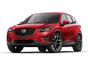 mazda-cx-5-2014-facelift_01