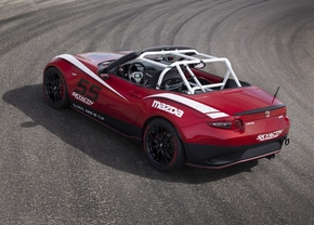 mazda-mx-5-cup-racer-2014_06