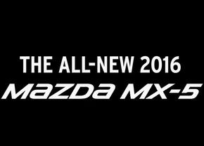 mazda-new-mx5