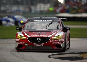 Mazda6-SKYACTIV-D-Racecar-Indianapolis_00