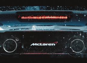 mclaren-675lt-teaser2