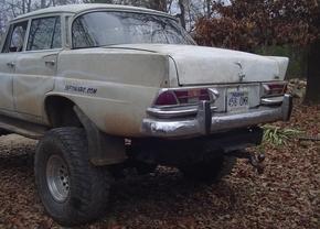 1961-mercedes-benz-220se-monster-truck_5