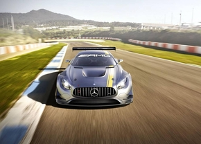 amg_gt3_first_images_3