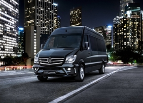brabus-conference-lounge-sprinter-15
