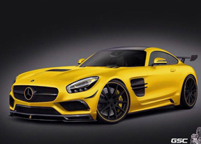 gcs-mercedes-amg-gt_intro
