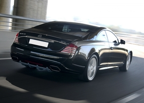 maybach-57-s-coupe_01