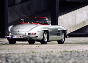 mercedes-300-sl-convertible-1080p-mathias-decru_color_thumb