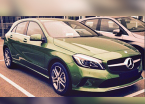 mercedes-aklasse-facelift-2015-leak_01