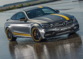 mercedes-amg-c63-s-edition-1-06