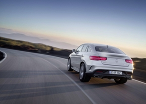 mercedes-amg-gle-63-coupe_02
