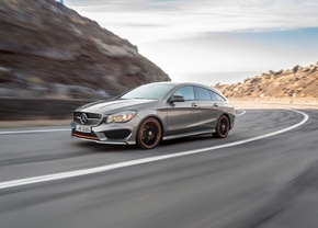 mercedes-benz-cla-shooting-brake-1