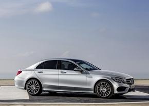 Mercedes-prijst-C-klasse-al-vanaf-32549-euro