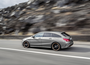 mercedes-cla-shooting-brake_11