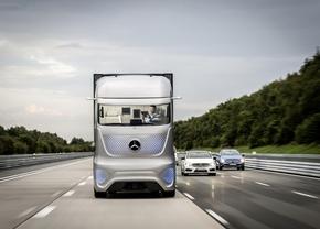 mercedes-future-truck-2025-6